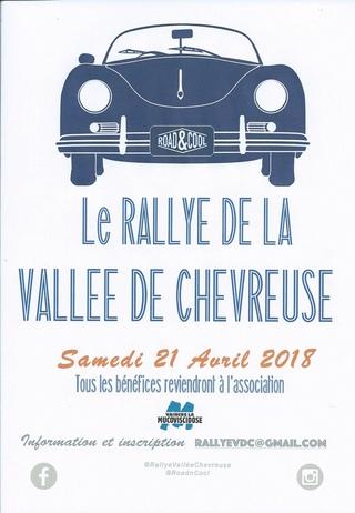 Rallye de la vallée de Chevreuse le samedi 21 avril 2018 Scan_111