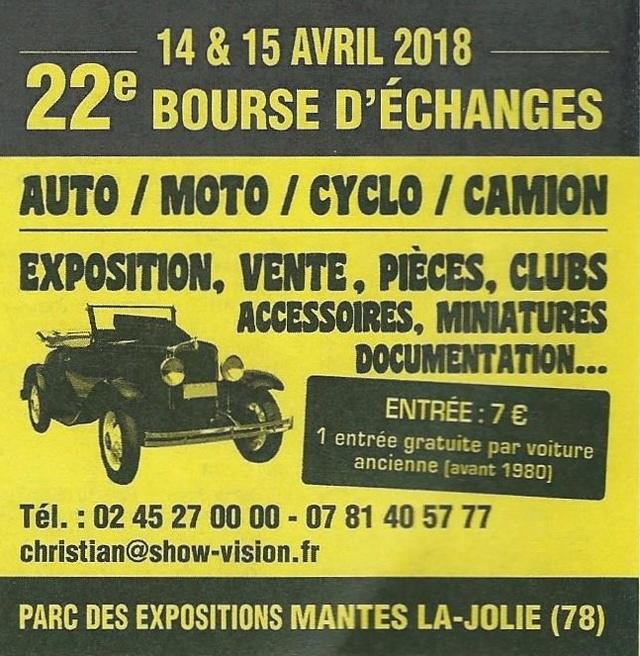 Bourse d'échanges de Mantes-la-Jolie les 14 et 15 avril 2018 Scan_m10