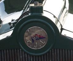 Les automobiles SIZAIRE Sizair19