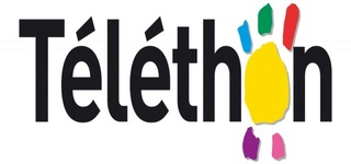 Téléthon 2017 et le Rendez-Vous de la Reine Teleth12