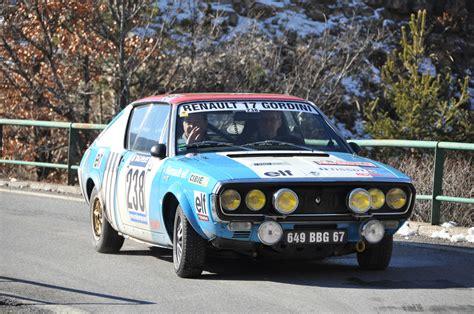 Renault R17 Thipxi10