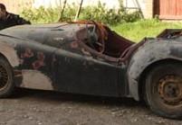 Triumph TR2 de 1954, sortie de grange...  Tr2_jo12