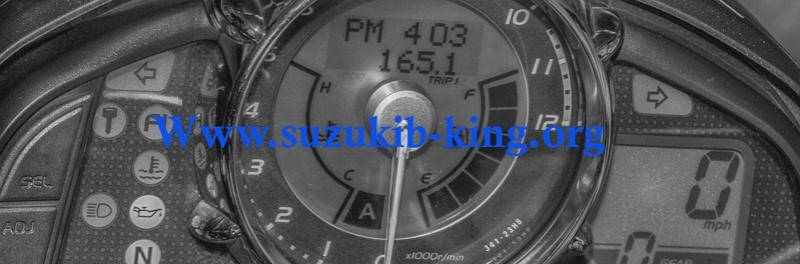 www.suzukib-king.org