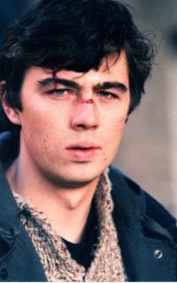 Vassili A. Sterenko