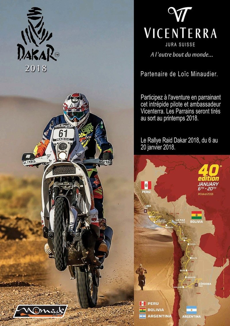 VicenTerra GMT.3 - avec terre rotative - tome 2 - Page 8 Dakar_12