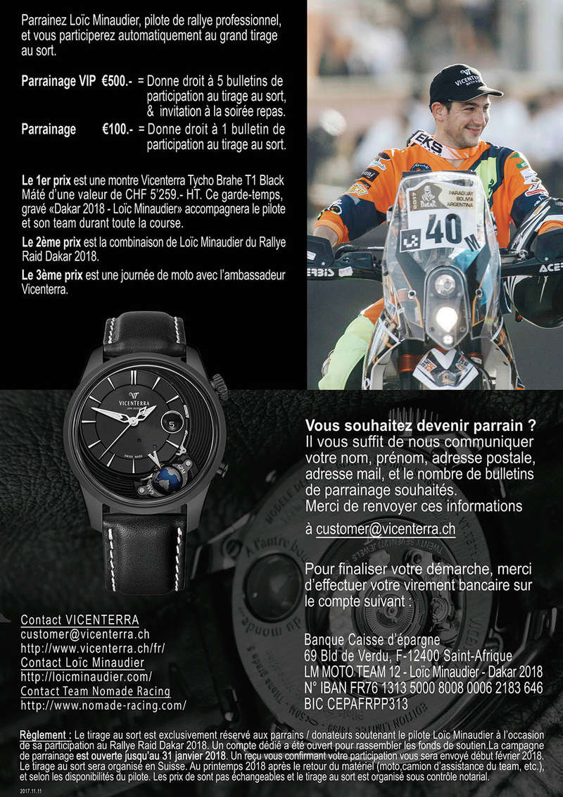 VicenTerra GMT.3 - avec terre rotative - tome 2 - Page 8 Dakar_14