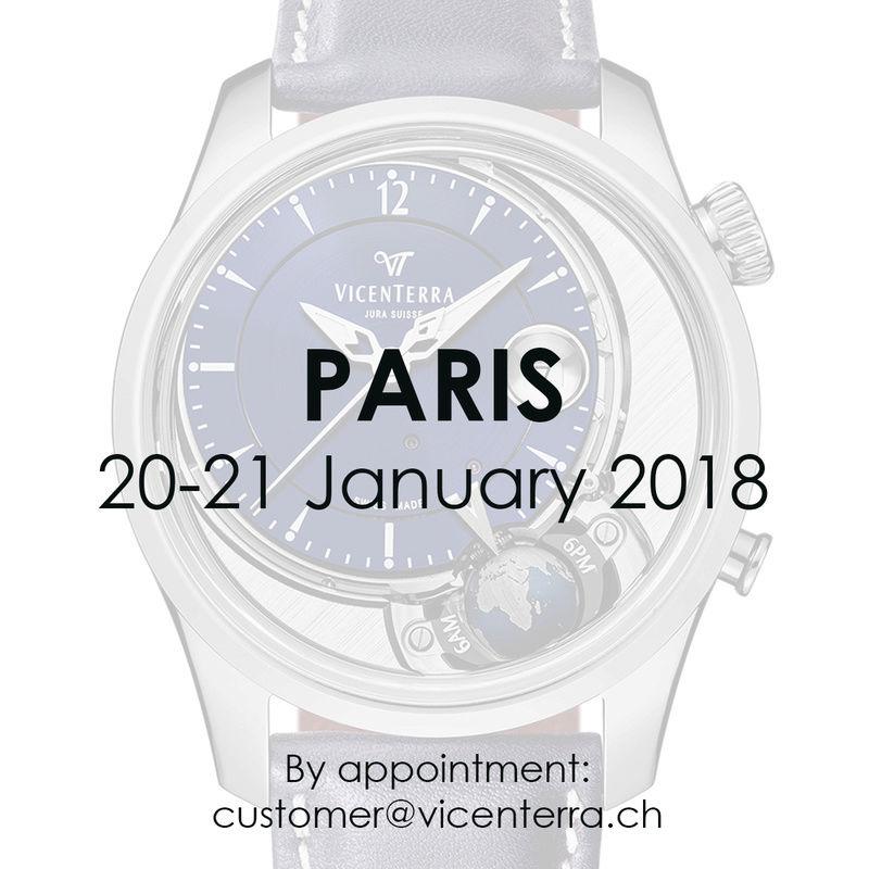 VicenTerra GMT.3 - avec terre rotative - tome 2 - Page 8 Paris_12