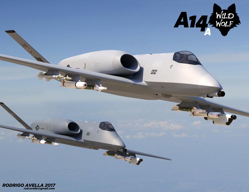 Photos d'avions militaires - Page 27 029ae310