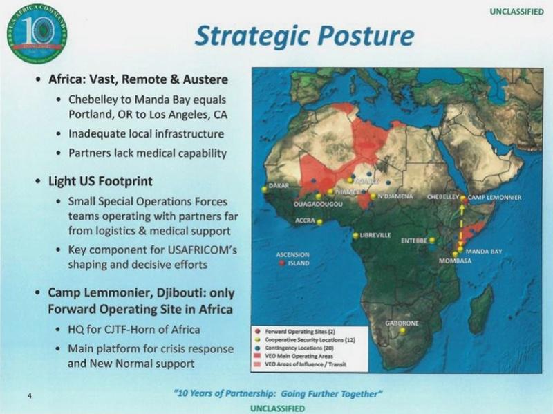 AFRIQUE - toutes l'actualités - Page 8 110