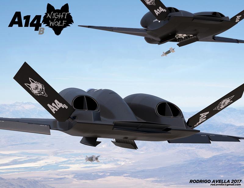 Photos d'avions militaires - Page 27 18874610