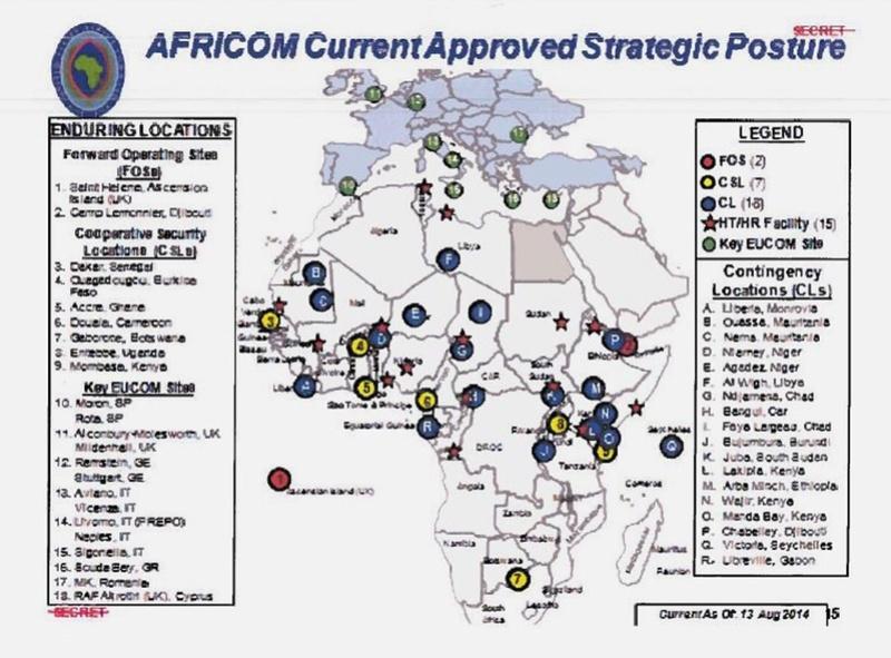 AFRIQUE - toutes l'actualités - Page 8 210