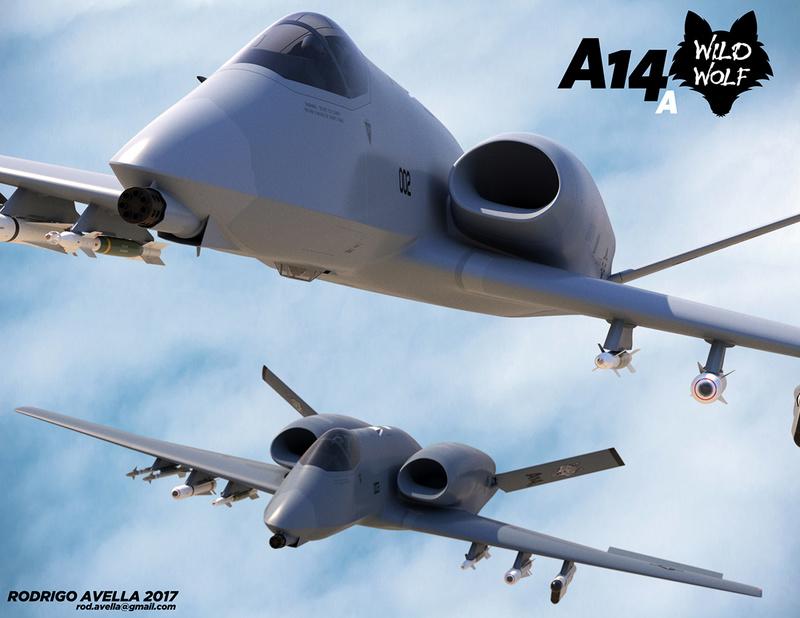 Photos d'avions militaires - Page 27 25d13110