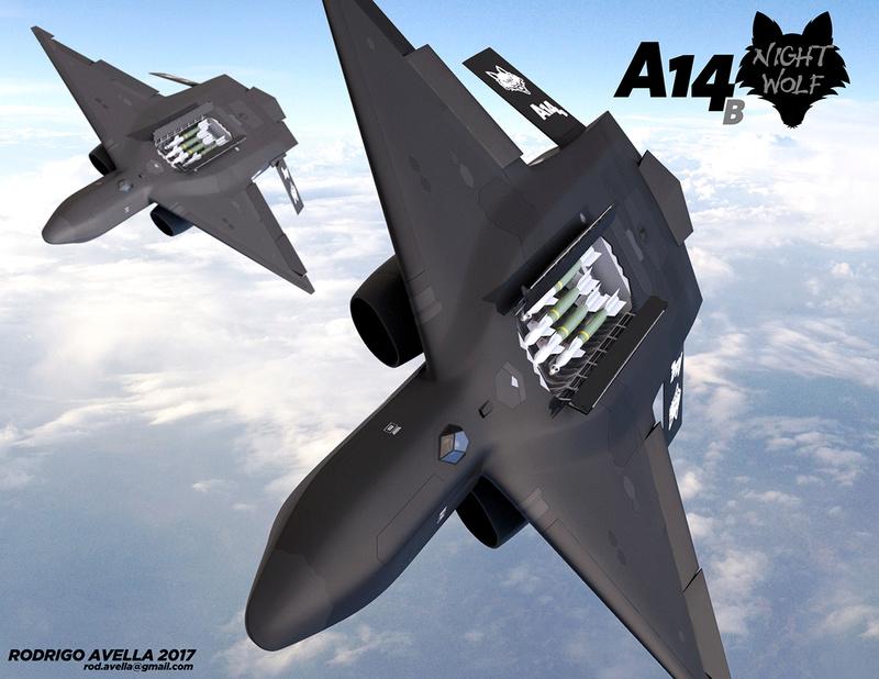 Photos d'avions militaires - Page 27 3162a510