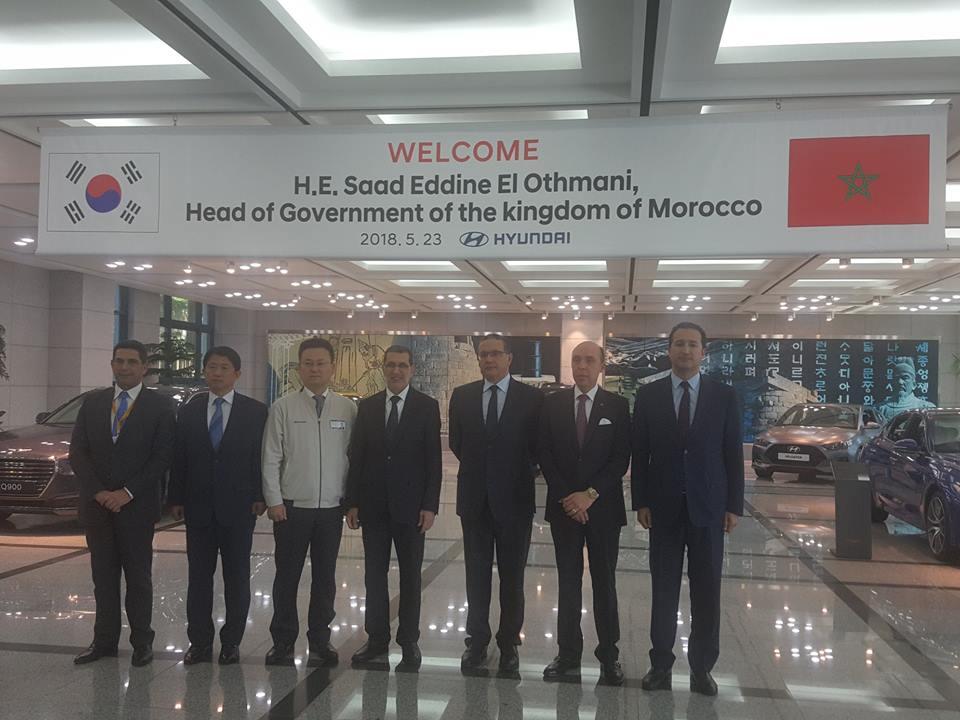 L'industrie automobile au Maroc - Page 23 33386610