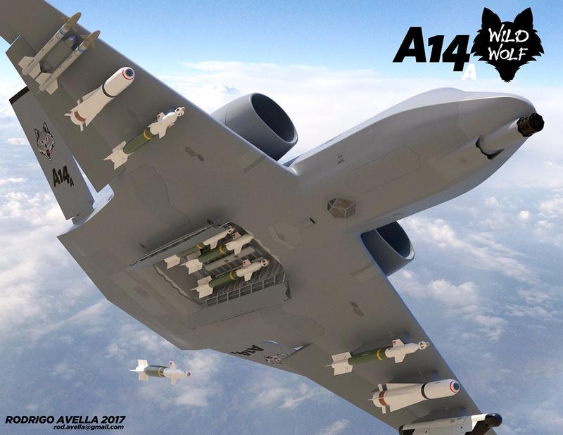 Photos d'avions militaires - Page 27 71a63110