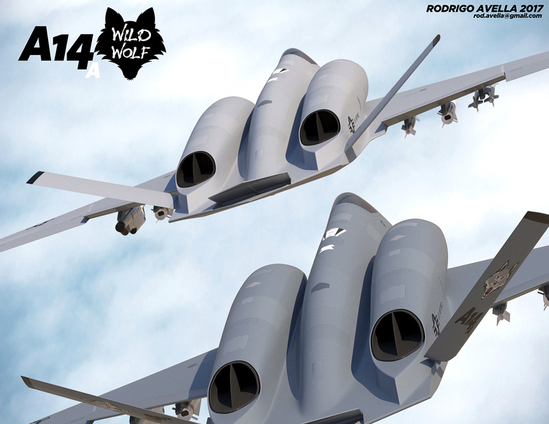 Photos d'avions militaires - Page 27 7b86a710