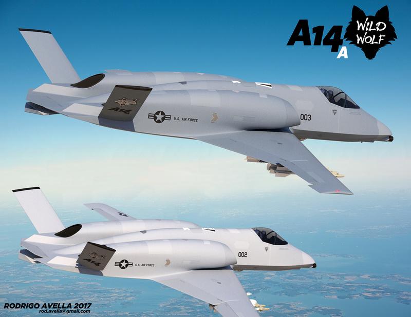 Photos d'avions militaires - Page 27 8f19e410