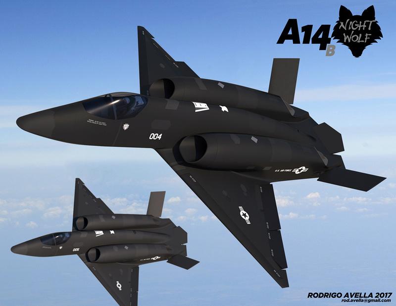 Photos d'avions militaires - Page 27 A930e910