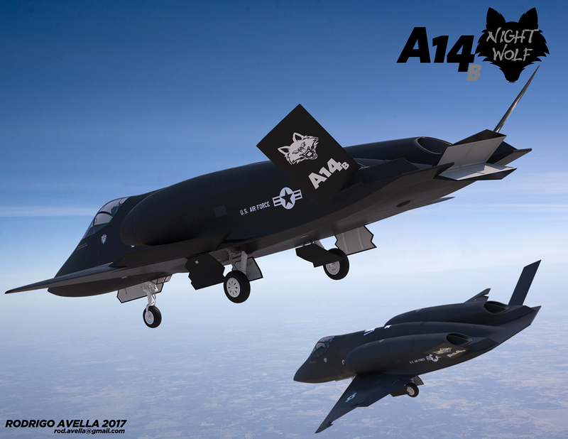 Photos d'avions militaires - Page 27 A9d4e510