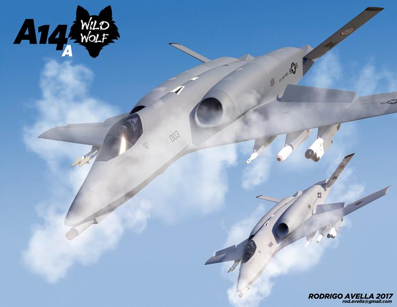 Photos d'avions militaires - Page 27 Ac455d10