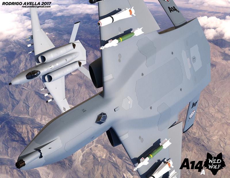 Photos d'avions militaires - Page 27 B25eae10