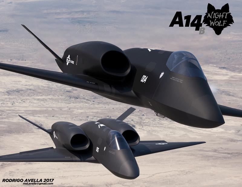 Photos d'avions militaires - Page 27 Bd424110