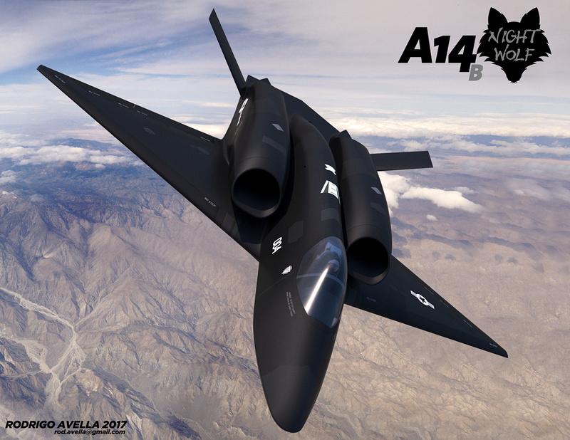 Photos d'avions militaires - Page 27 C2b18510