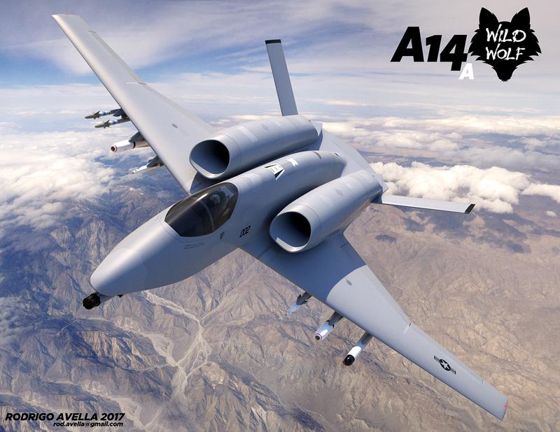 Photos d'avions militaires - Page 27 D024ae10