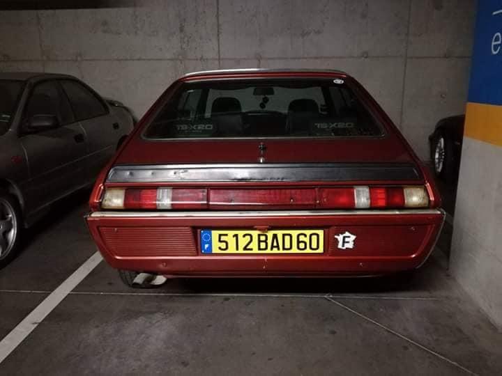 Renault 15 & 17 exotiques (US et autres) - Page 6 30222110