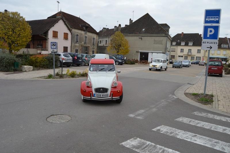"""Ag  du club """"Les Vieux PistonsTonnerrois"""" Dsc_0085"""