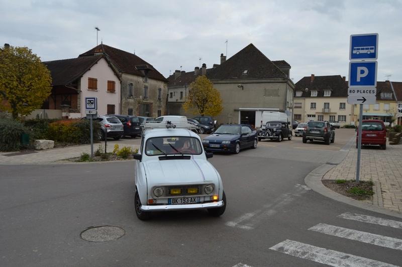 """Ag  du club """"Les Vieux PistonsTonnerrois"""" Dsc_0088"""