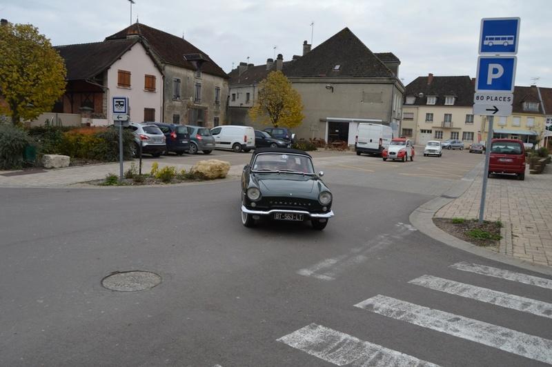 """Ag  du club """"Les Vieux PistonsTonnerrois"""" Dsc_0089"""