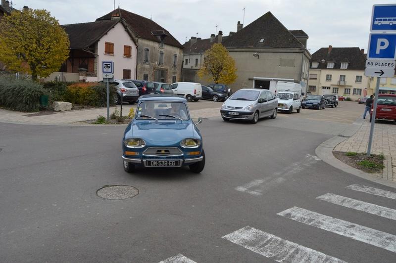 """Ag  du club """"Les Vieux PistonsTonnerrois"""" Dsc_0090"""
