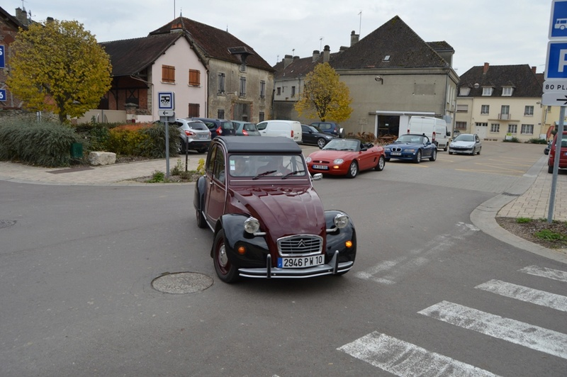 """Ag  du club """"Les Vieux PistonsTonnerrois"""" Dsc_0091"""