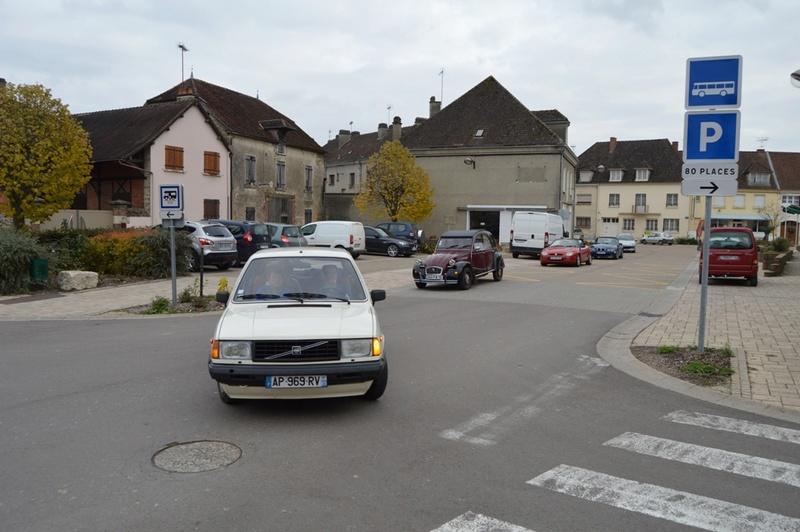"""Ag  du club """"Les Vieux PistonsTonnerrois"""" Dsc_0092"""