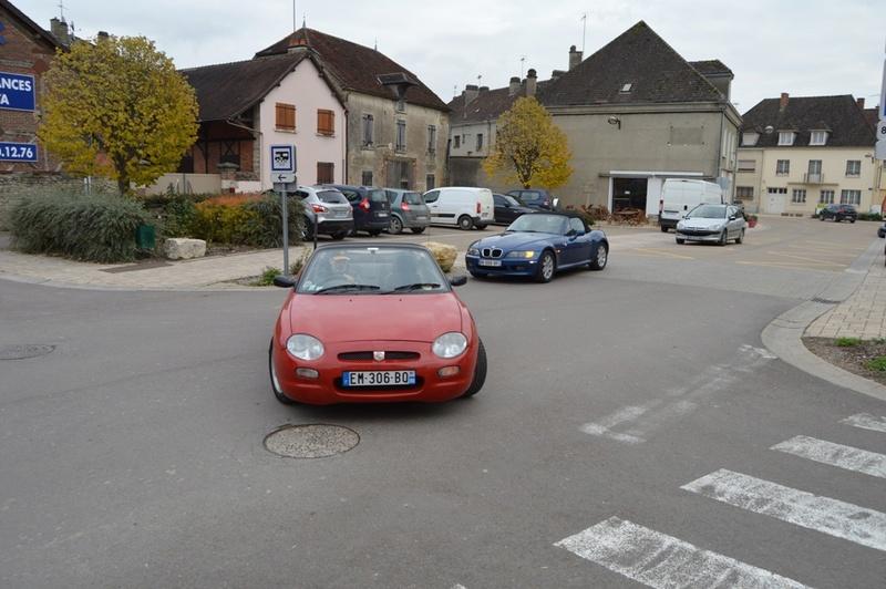 """Ag  du club """"Les Vieux PistonsTonnerrois"""" Dsc_0093"""