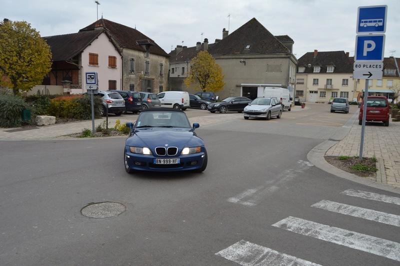 """Ag  du club """"Les Vieux PistonsTonnerrois"""" Dsc_0094"""