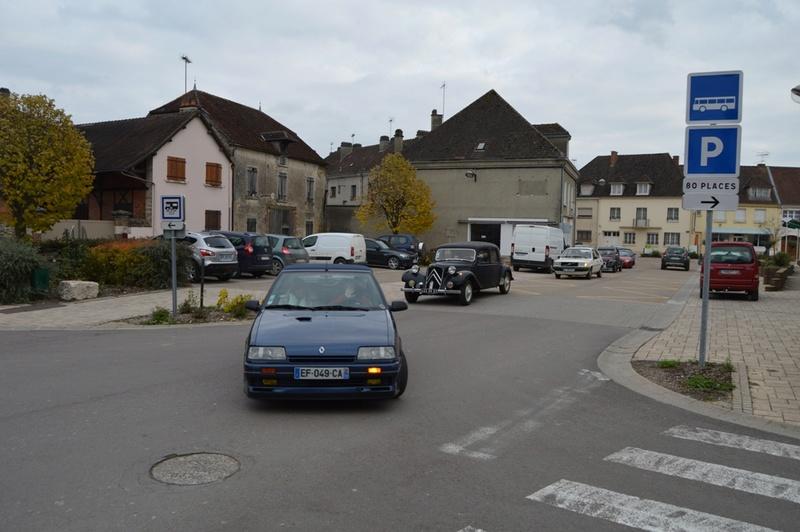 """Ag  du club """"Les Vieux PistonsTonnerrois"""" Dsc_0095"""