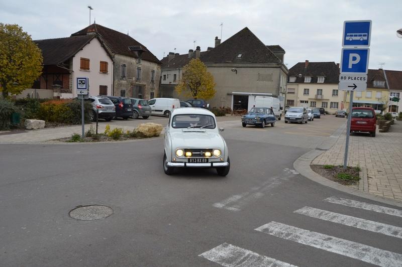"""Ag  du club """"Les Vieux PistonsTonnerrois"""" Dsc_0096"""