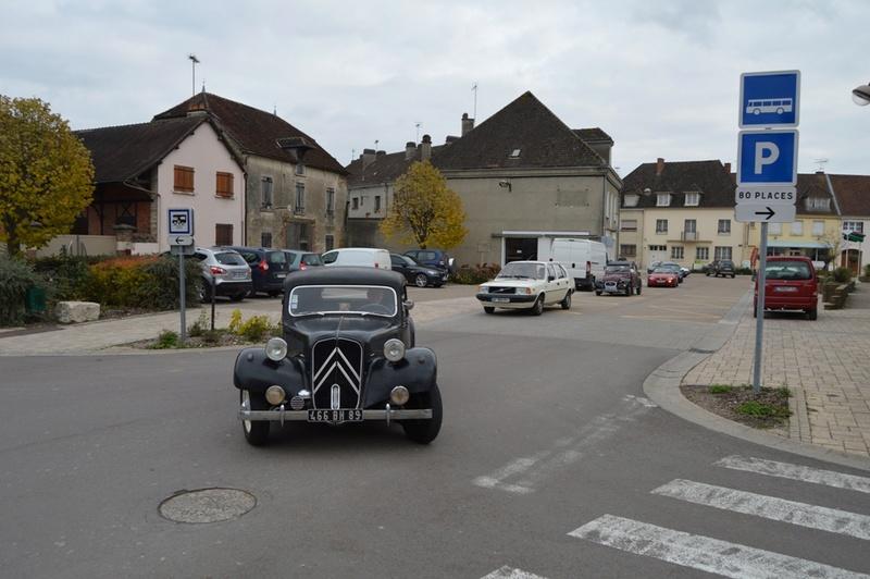 """Ag  du club """"Les Vieux PistonsTonnerrois"""" Dsc_0097"""