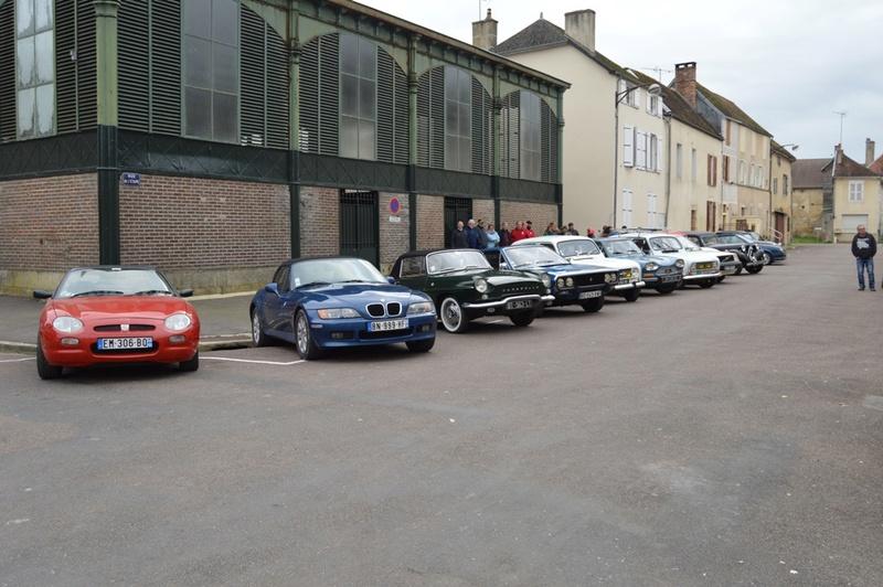"""Ag  du club """"Les Vieux PistonsTonnerrois"""" Dsc_0100"""