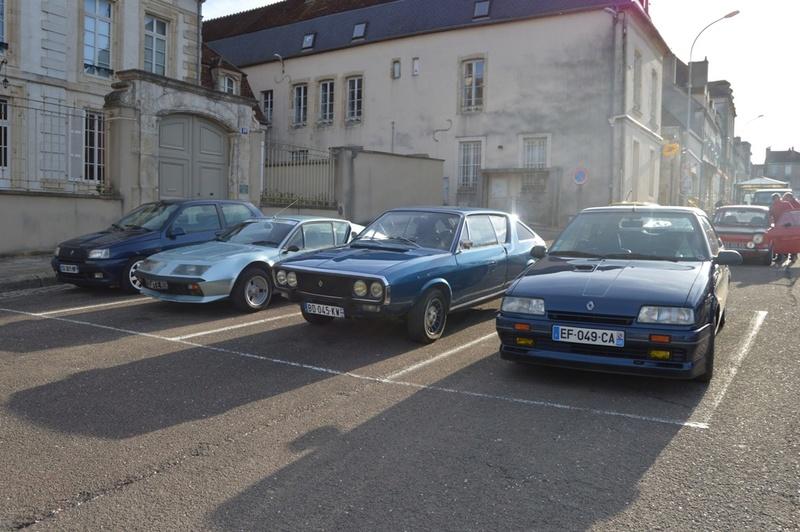 Avallon Auto Passion (89) Dsc_0564