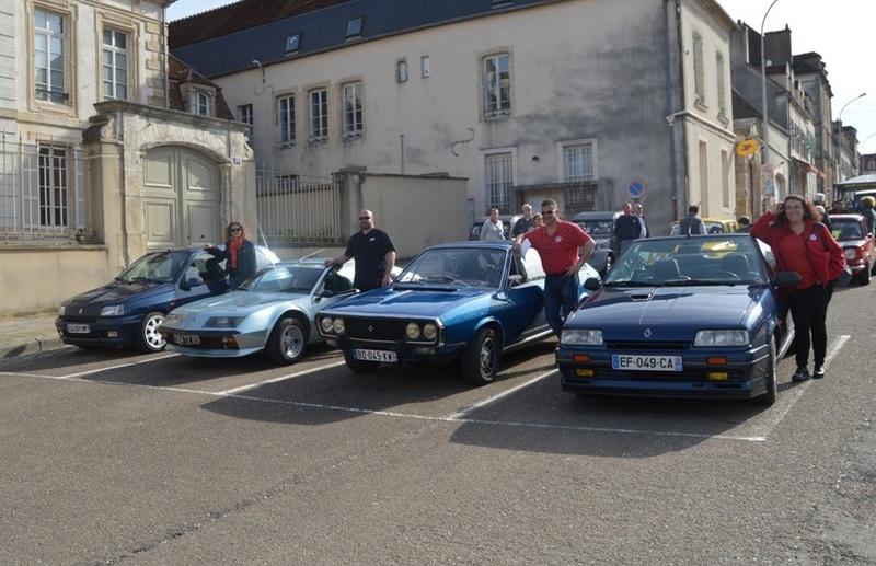 Avallon Auto Passion (89) Dsc_0566