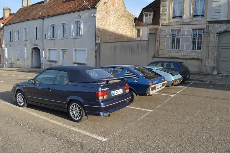 Avallon Auto Passion (89) Dsc_0567