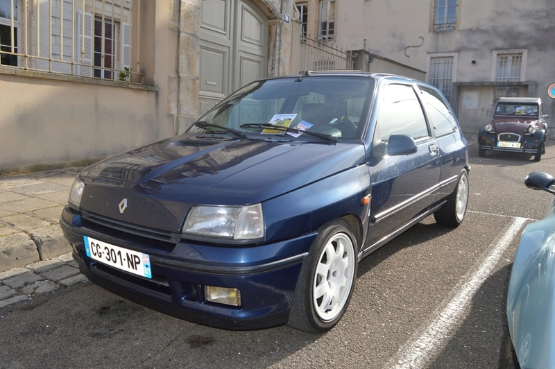 Avallon Auto Passion (89) Dsc_0568