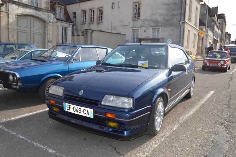Avallon Auto Passion (89) Dsc_0570
