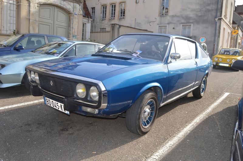 Avallon Auto Passion (89) Dsc_0571