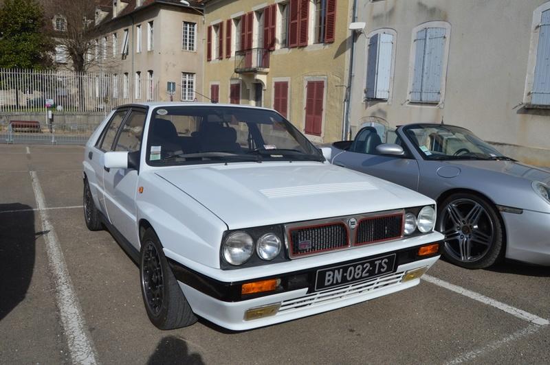 Avallon Auto Passion (89) Dsc_0572