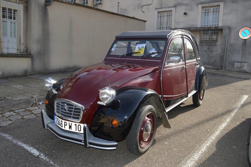 Avallon Auto Passion (89) Dsc_0577