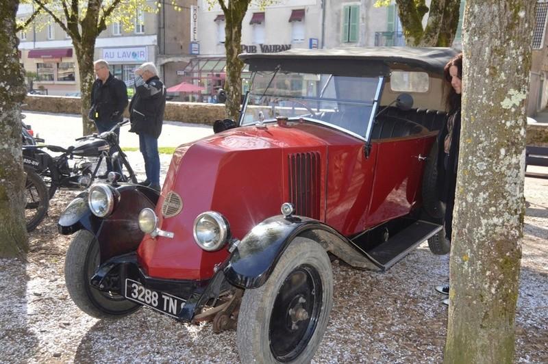 Avallon Auto Passion (89) Dsc_0580